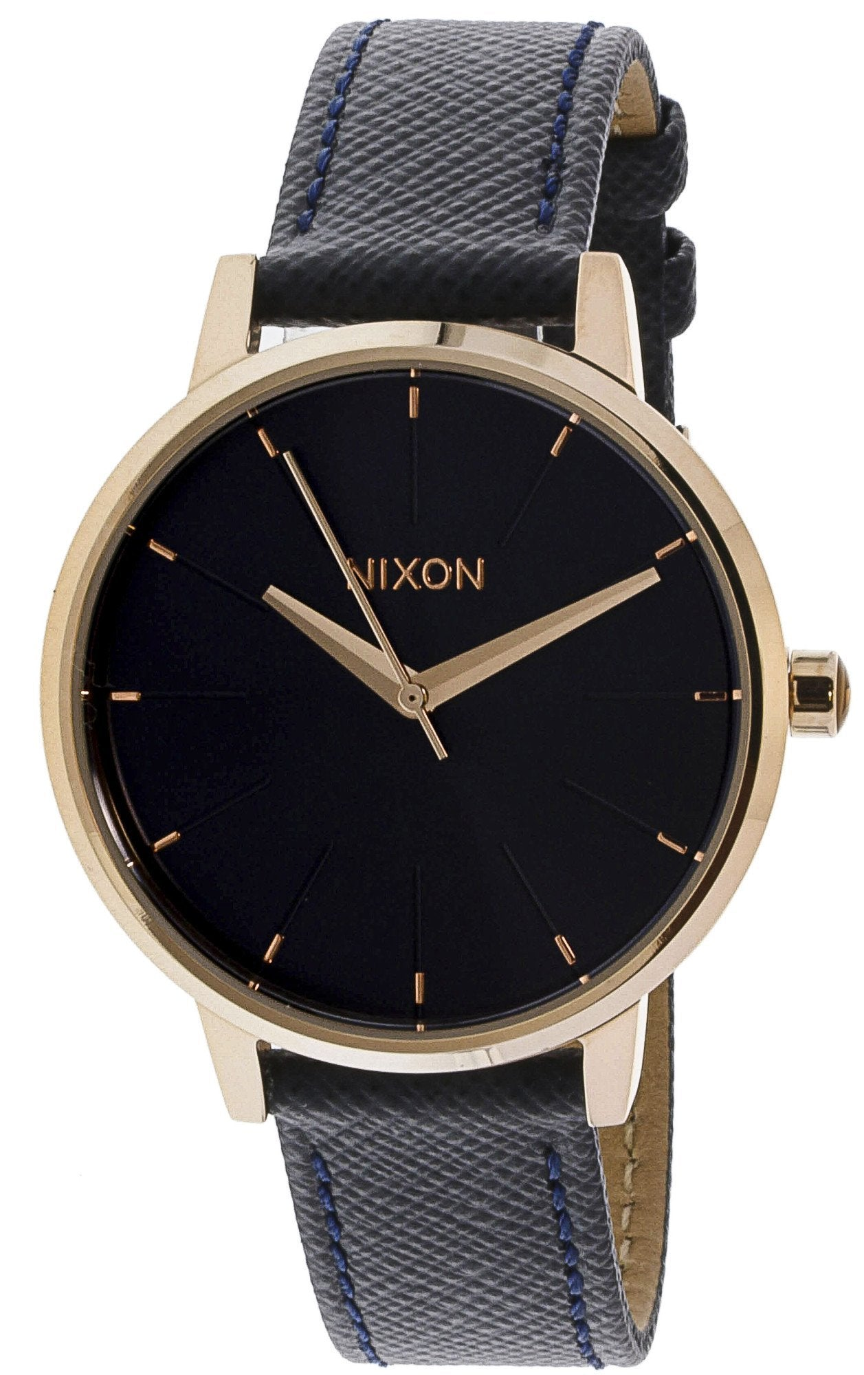 Nixon A1082195 Watch NZ - NZWatchStore