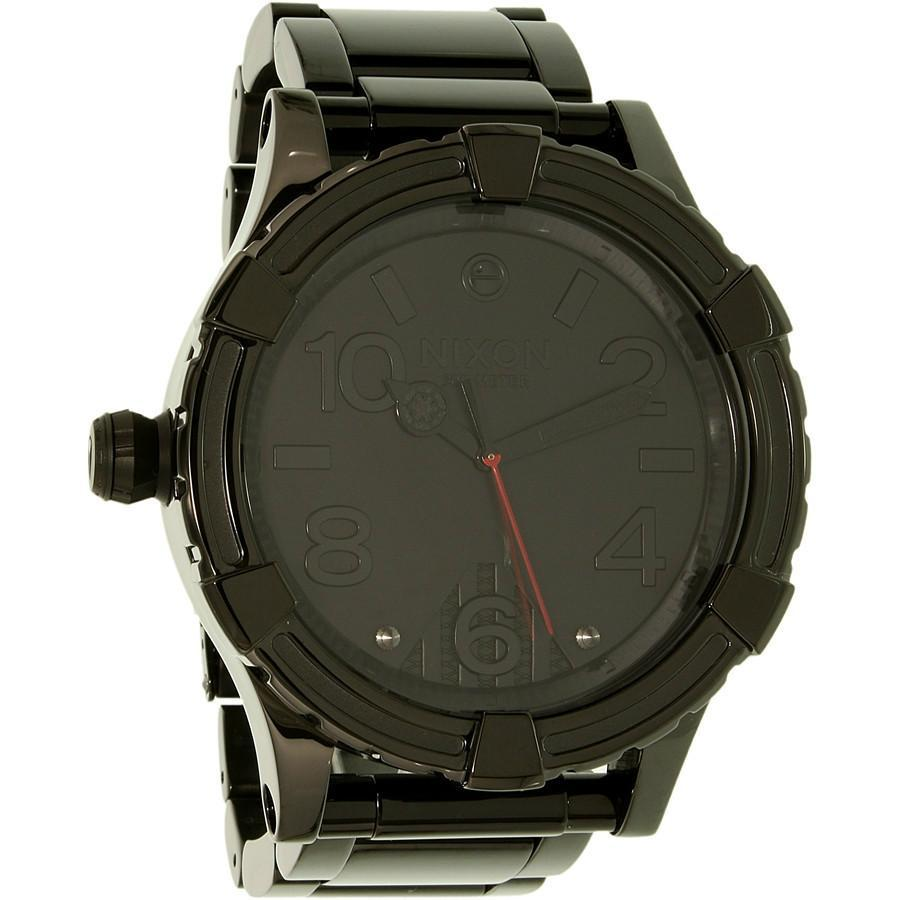 Nixon A172SW2244 Watch NZ - NZWatchStore