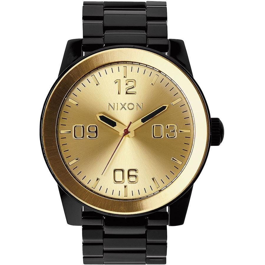 Nixon A346010 Watch NZ - NZWatchStore