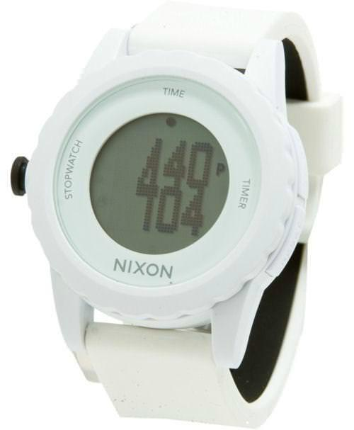 Nixon A326100 Watch NZ - NZWatchStore