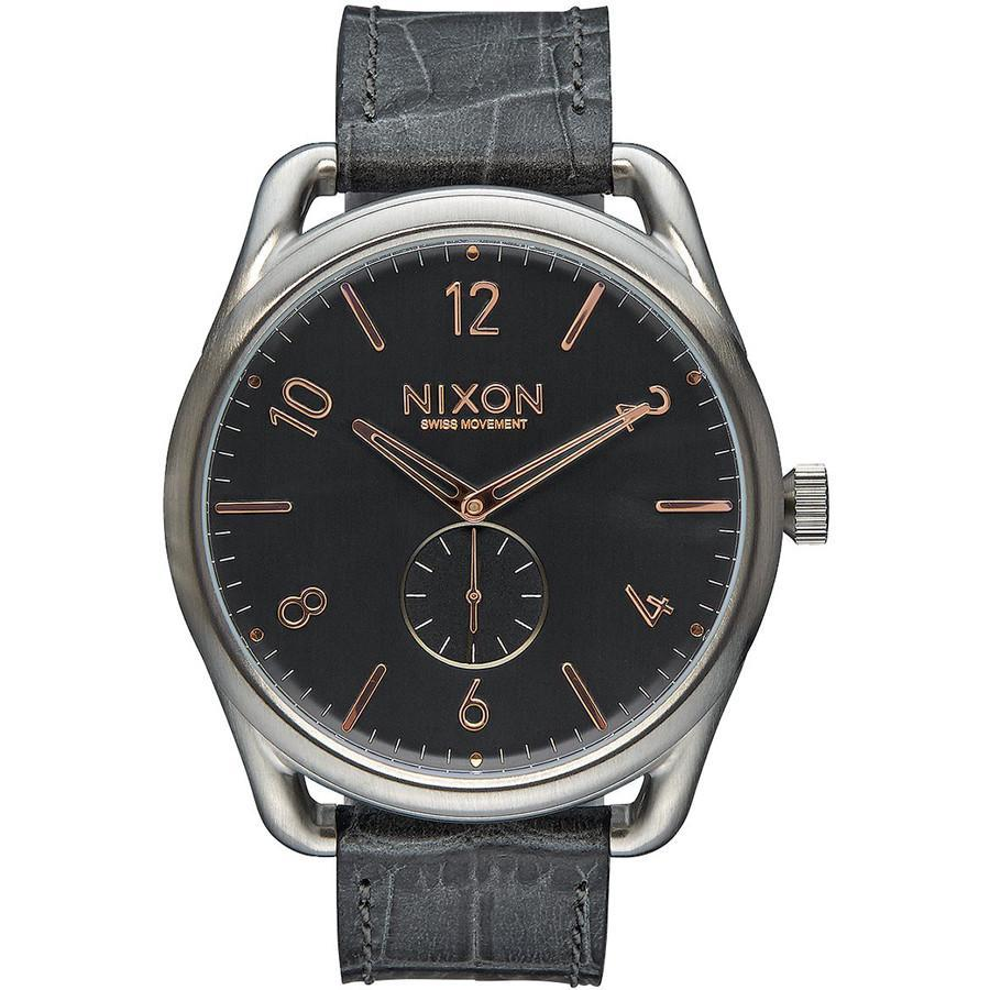 Nixon A4652145 Watch NZ - NZWatchStore
