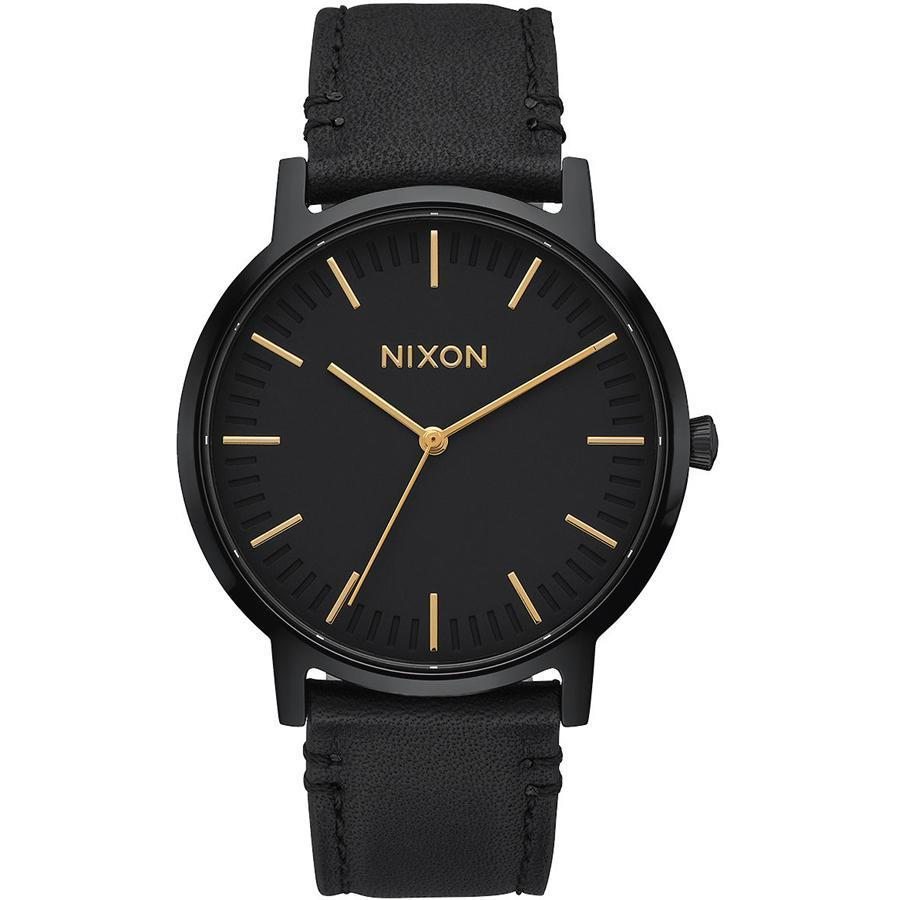 Nixon A10581031 Watch NZ - NZWatchStore