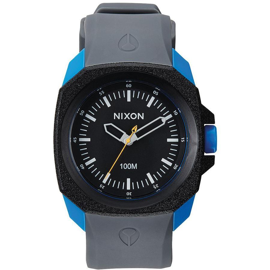 Nixon A3491537 Watch NZ - NZWatchStore