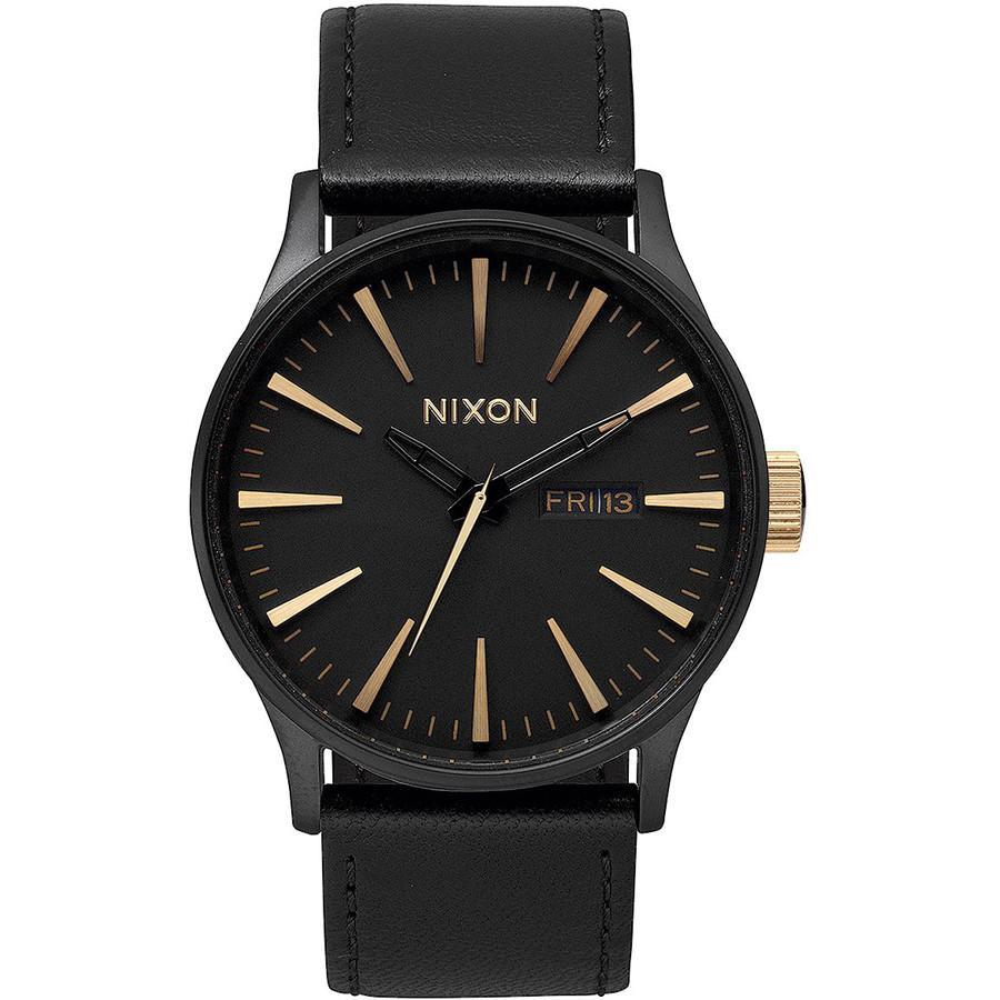 Nixon A1051041 Watch NZ - NZWatchStore