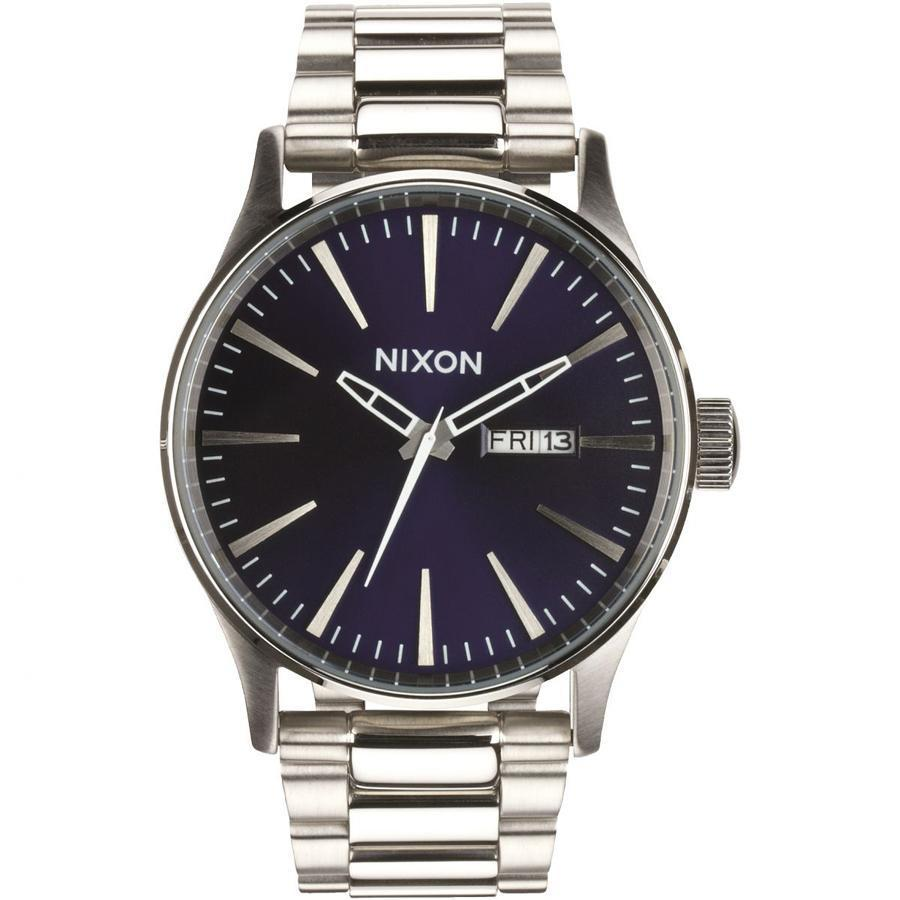 Nixon A11382301 Watch NZ - NZWatchStore
