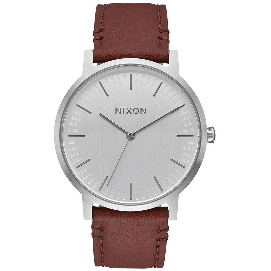 Nixon A10581113 Watch NZ - NZWatchStore