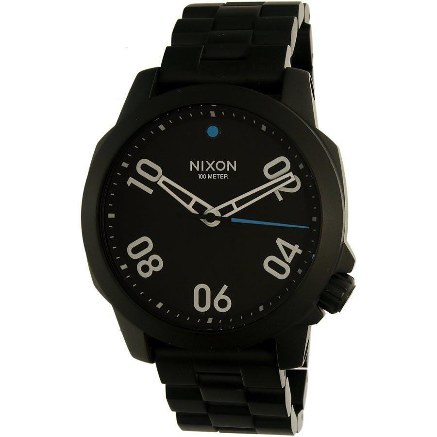 Nixon A468001 Watch NZ - NZWatchStore