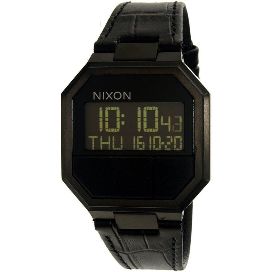 Nixon A944840 Watch NZ - NZWatchStore