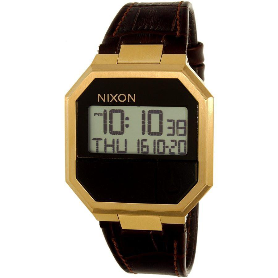 Nixon A944849 Watch NZ - NZWatchStore