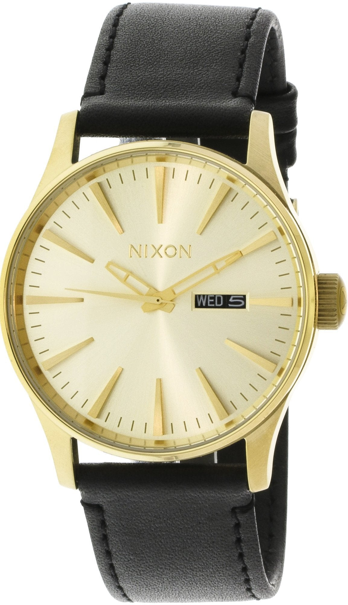 Nixon A105510 Watch NZ - NZWatchStore