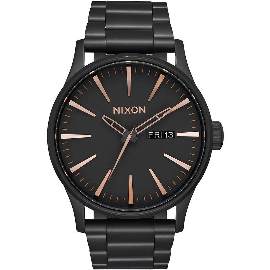 Nixon A356957 Watch NZ - NZWatchStore