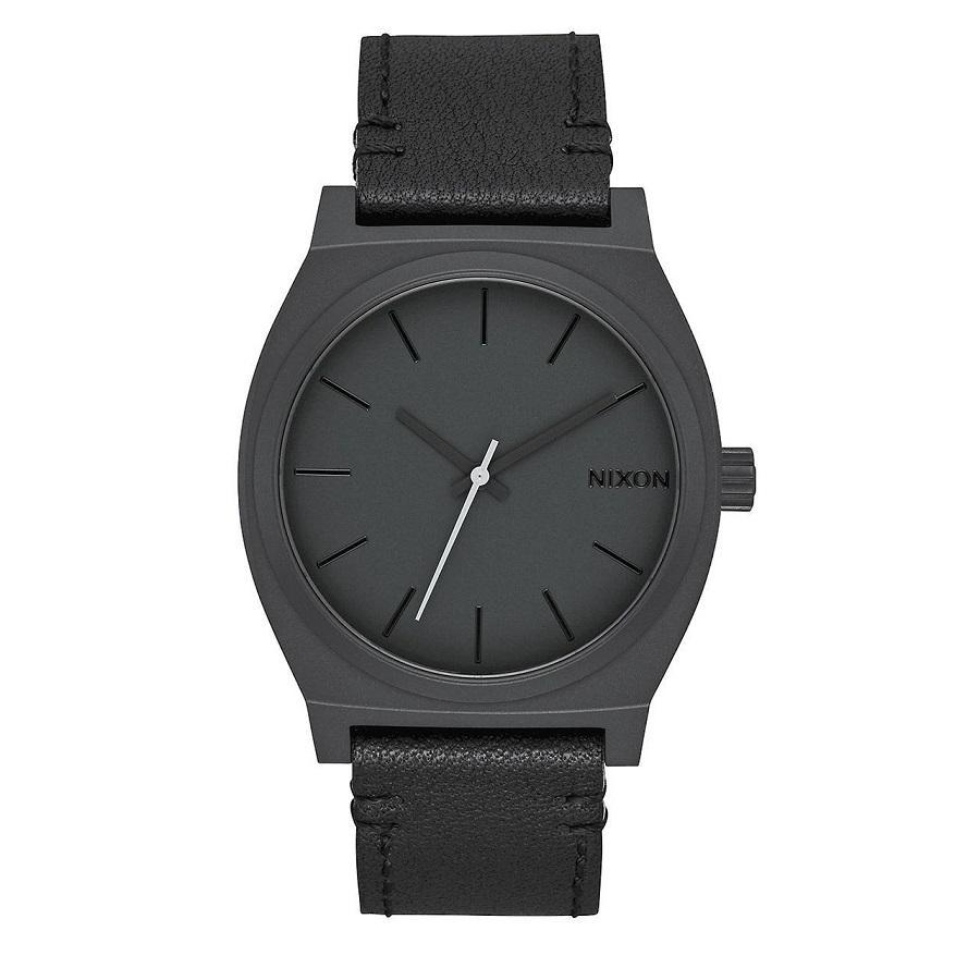 Nixon A0452738 Watch NZ - NZWatchStore