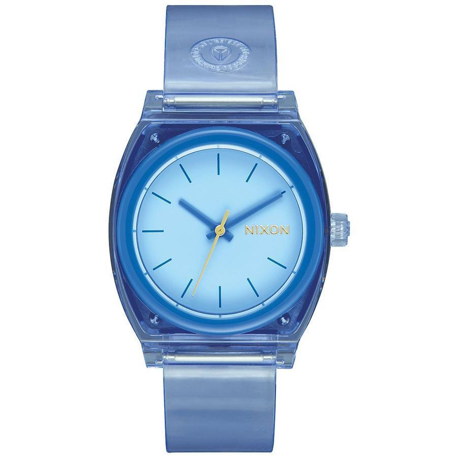 Nixon A12152885 Watch NZ - NZWatchStore