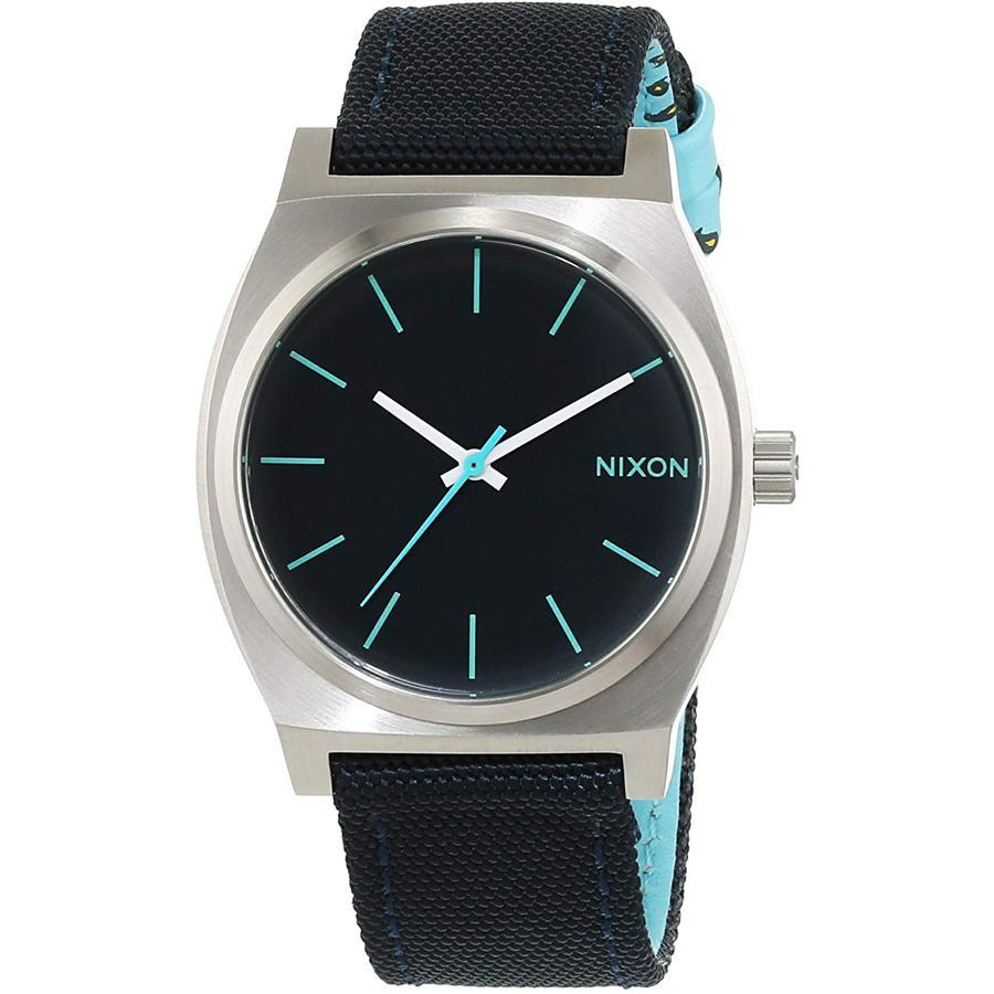 Nixon A0451985 Watch NZ - NZWatchStore