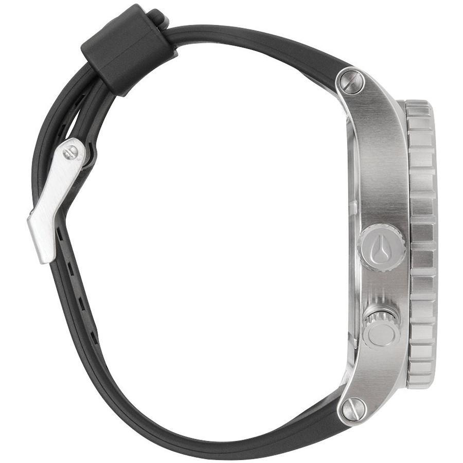 Nixon A058100 Watch NZ - NZWatchStore