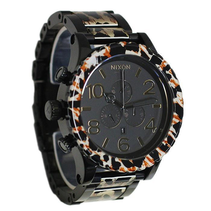 Nixon A0831153 Watch NZ - NZWatchStore