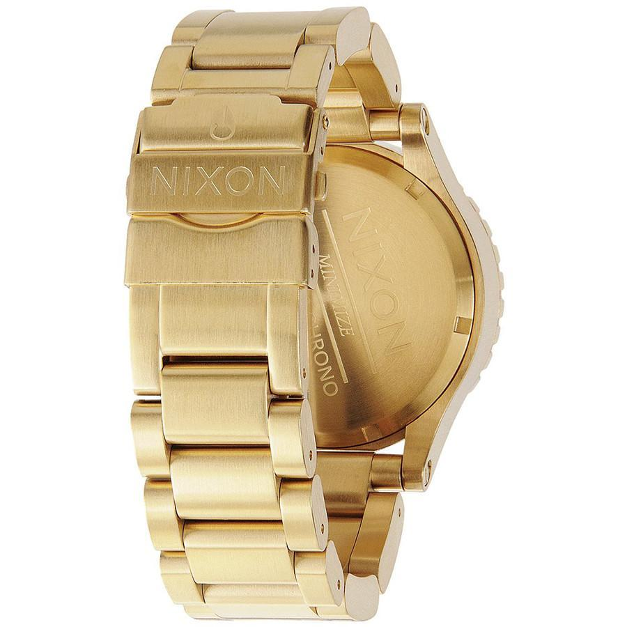 Nixon A037502 Watch NZ - NZWatchStore