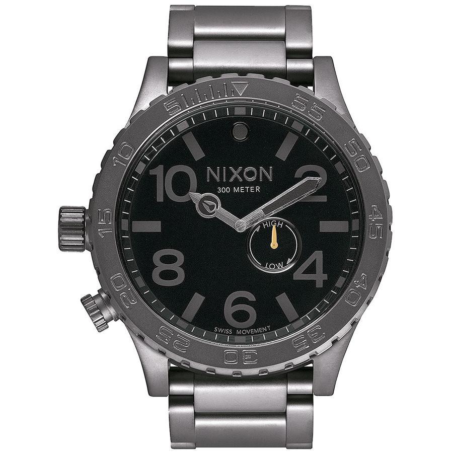 Nixon A057680 Watch NZ - NZWatchStore