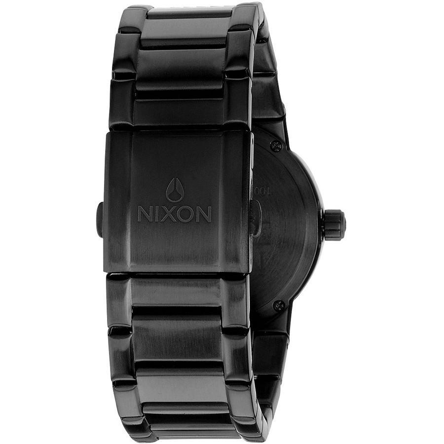 Nixon A160001 Watch NZ - NZWatchStore