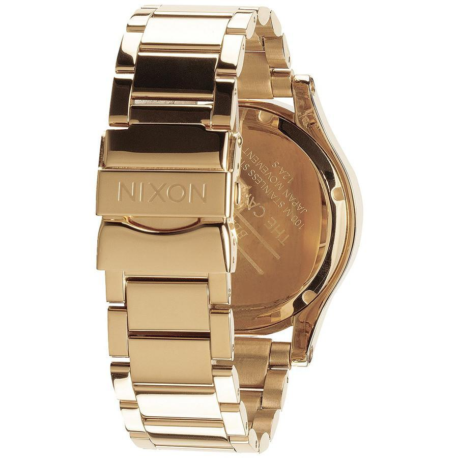 Nixon A343502 Watch NZ - NZWatchStore