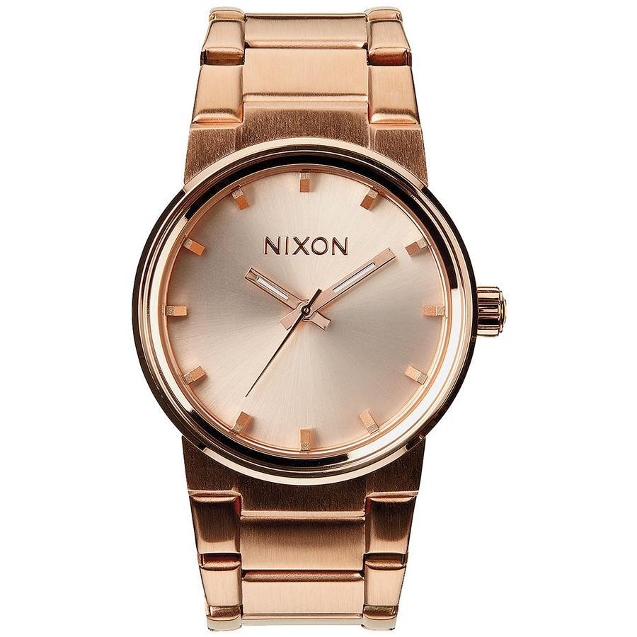 Nixon A160897 Watch NZ - NZWatchStore
