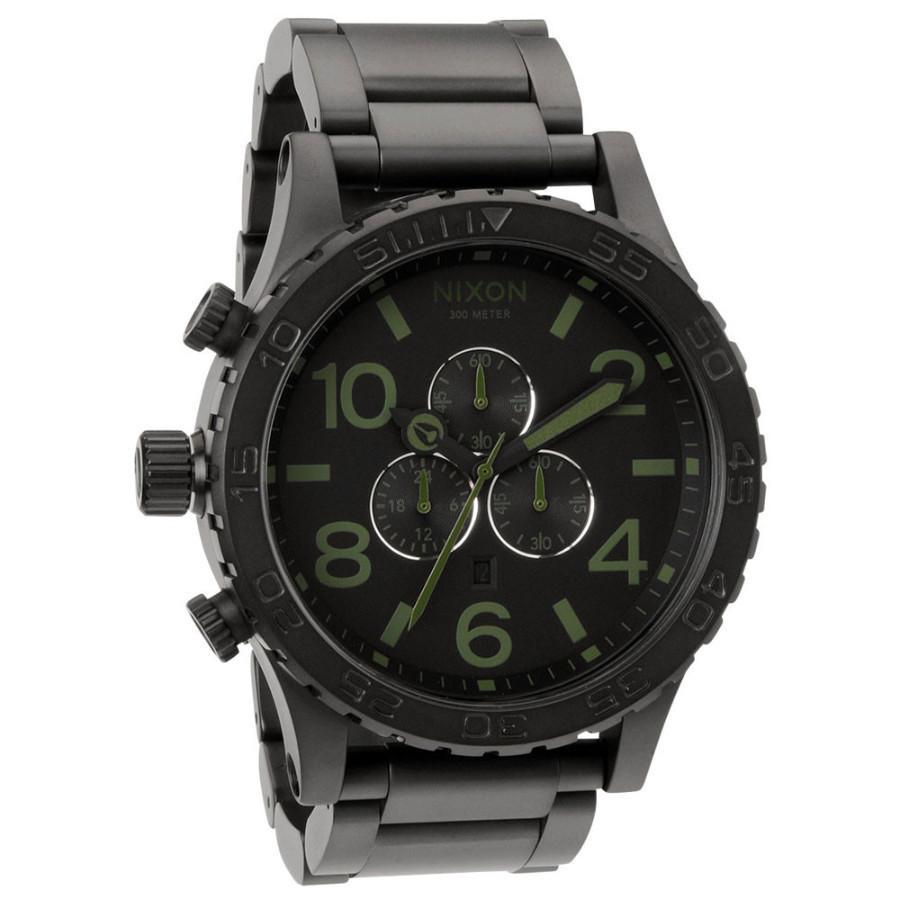 Nixon A0831042 Watch NZ - NZWatchStore