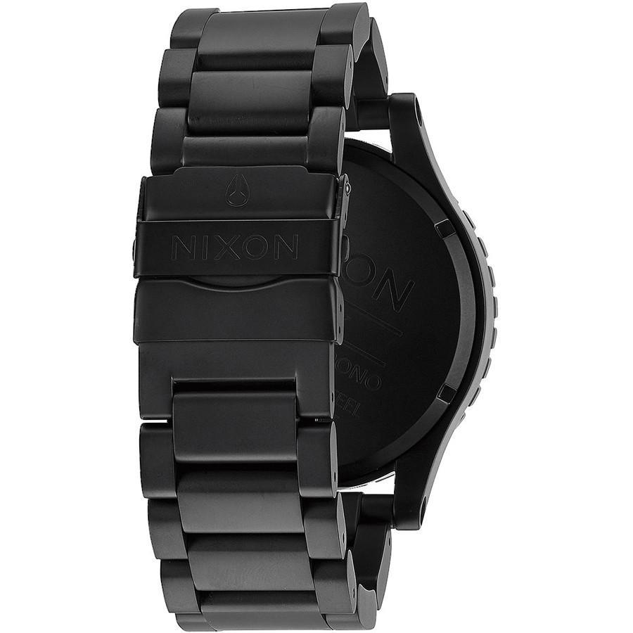 Nixon A0831354 Watch NZ - NZWatchStore