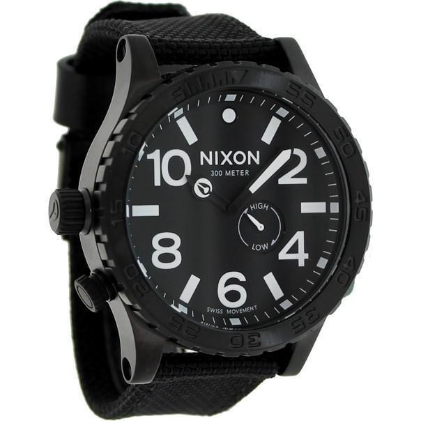 Nixon A0571148 Watch NZ - NZWatchStore