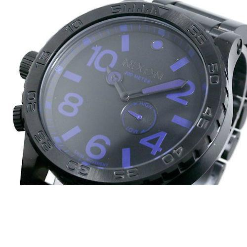 Nixon A057714 Watch NZ - NZWatchStore