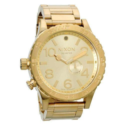 Nixon A057502 Watch NZ - NZWatchStore
