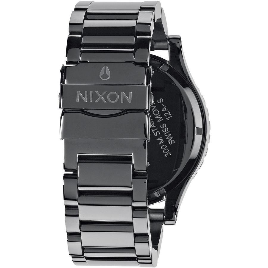 Nixon A0571235 Watch NZ - NZWatchStore