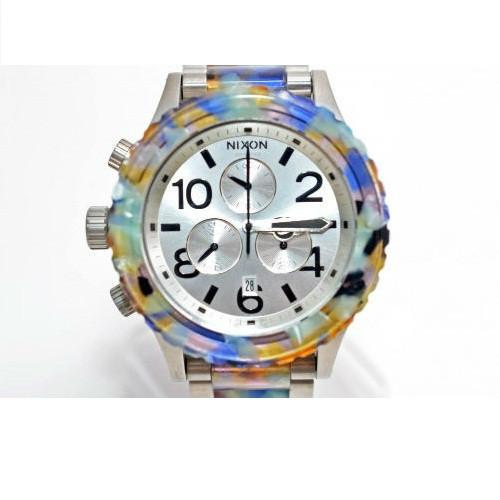 Nixon A0371116 Watch NZ - NZWatchStore