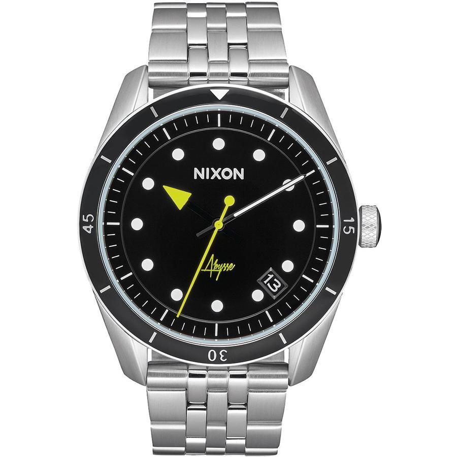 Nixon A12372971 Watch NZ - NZWatchStore