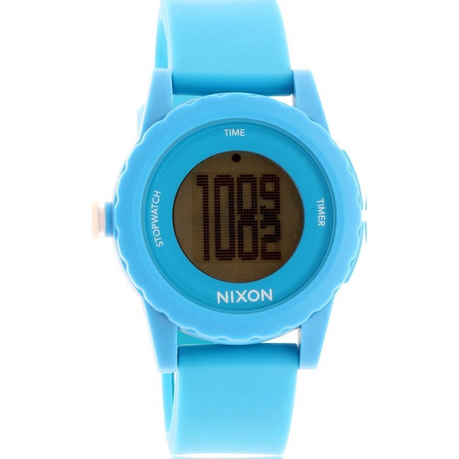 Nixon A326917 Watch NZ - NZWatchStore