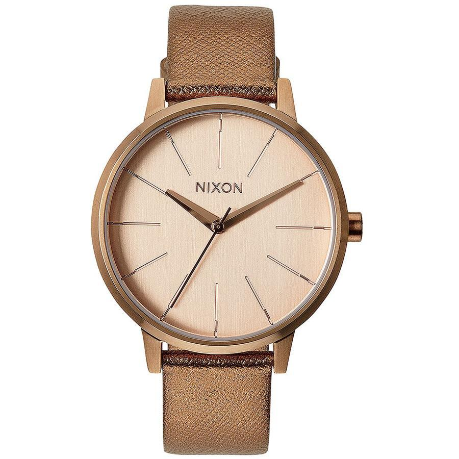 Nixon A1081923 Watch NZ - NZWatchStore