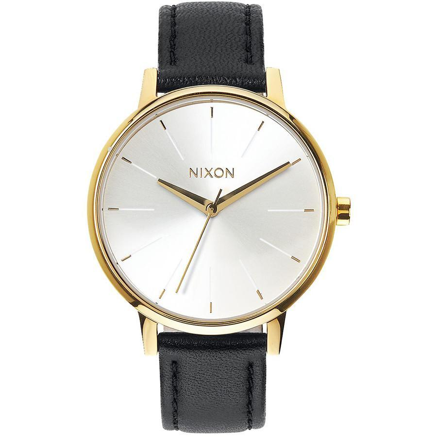 Nixon A1081964 Watch NZ - NZWatchStore