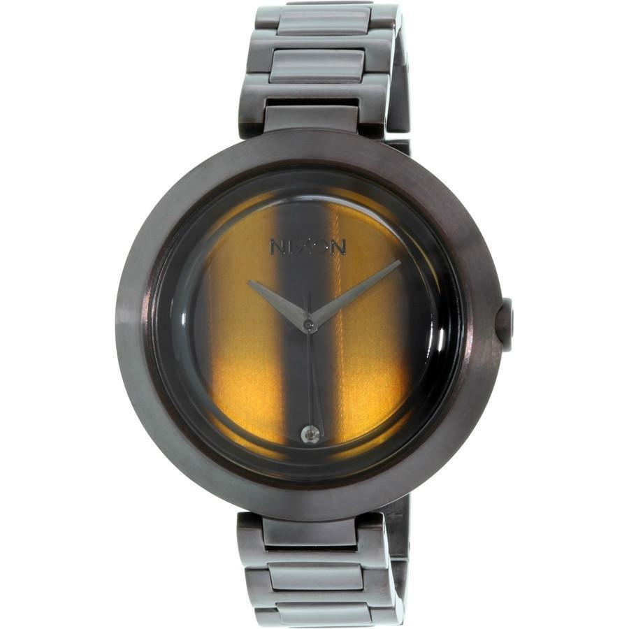 Nixon A2641073 Watch NZ - NZWatchStore