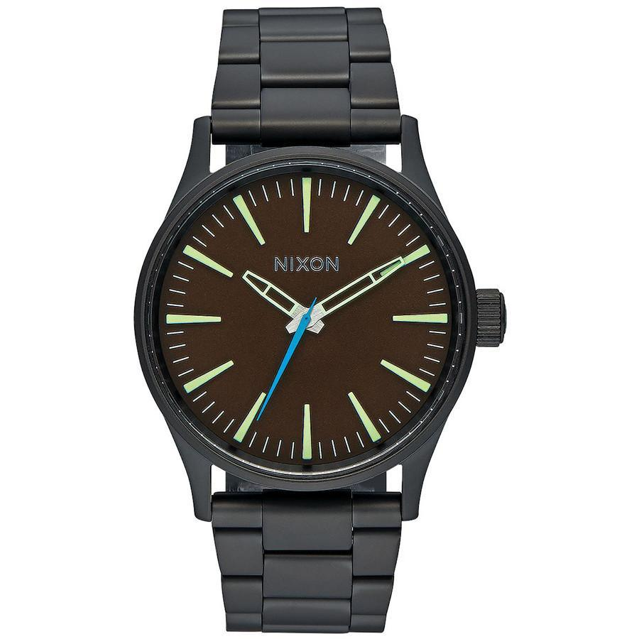 Nixon A450712 Watch NZ - NZWatchStore