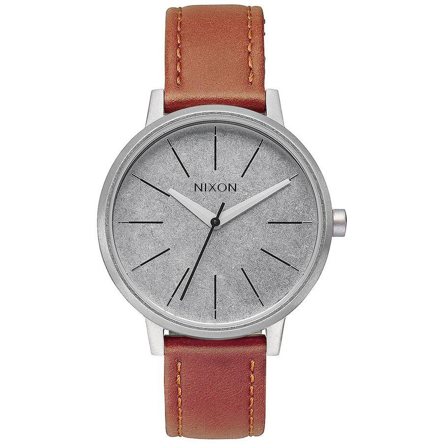 Nixon A108747 Watch NZ - NZWatchStore