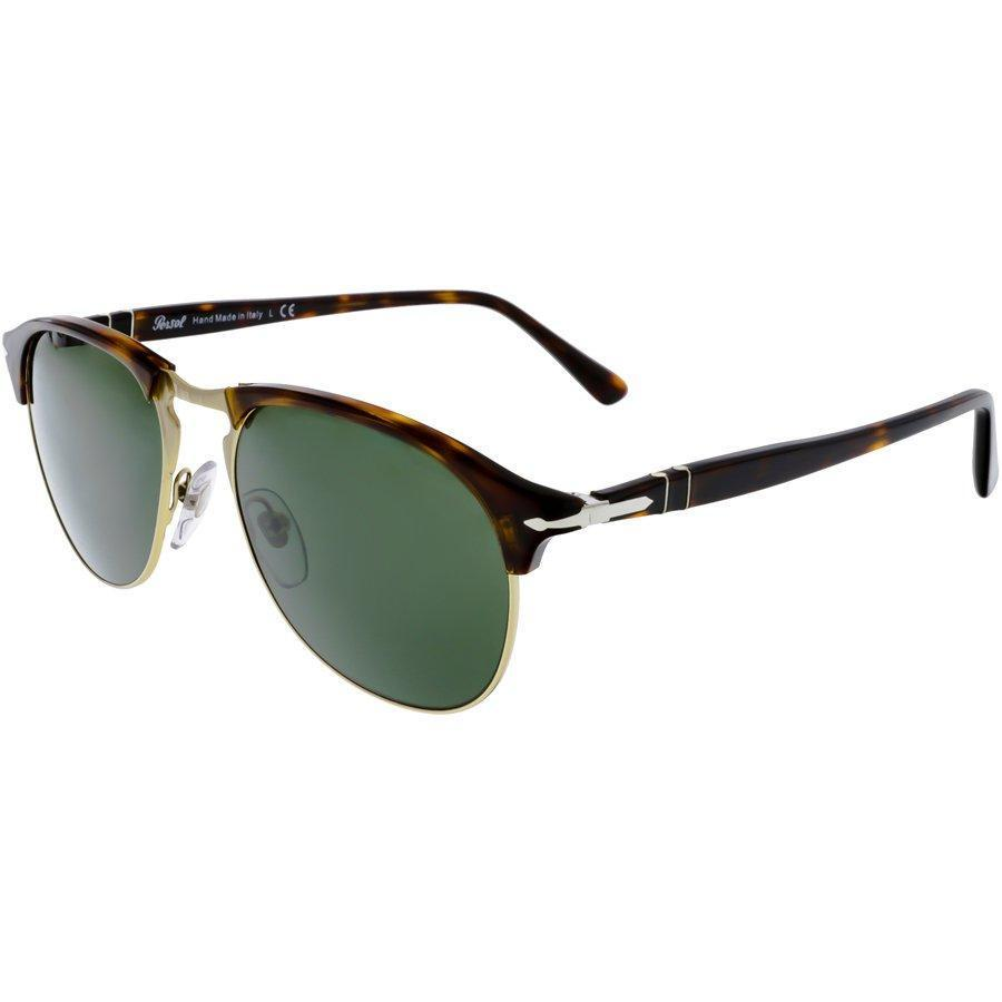 Persol PO8649S-24/31-53 Watch NZ - NZWatchStore