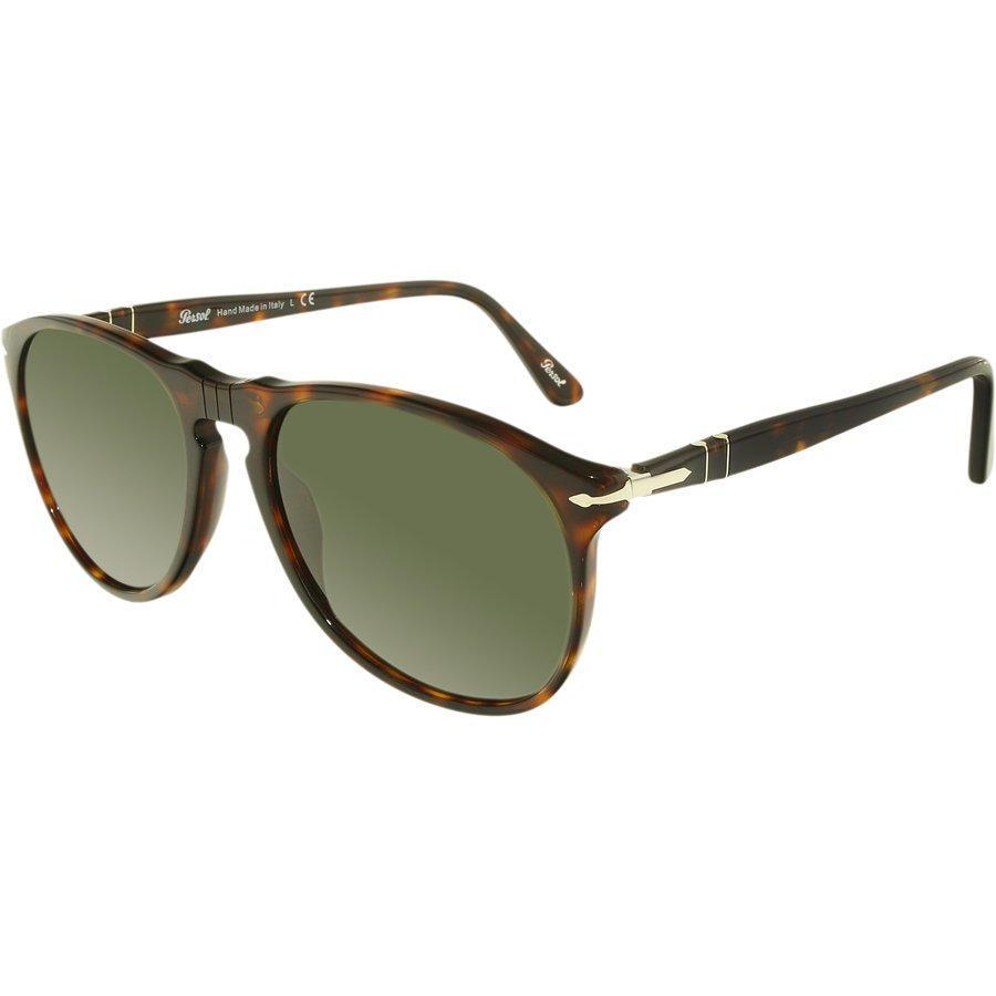 Persol PO9649S-24/31-55 Watch NZ - NZWatchStore