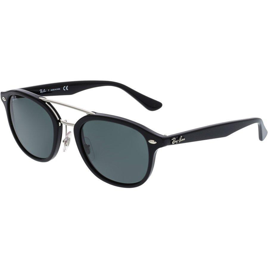 Ray-Ban RB2183-901/71-53 Watch NZ - NZWatchStore