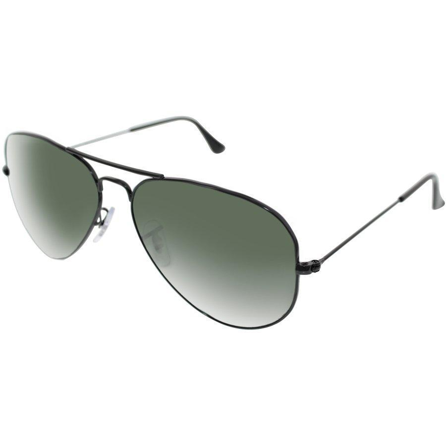Ray-Ban RB3025-L2823-58 Watch NZ - NZWatchStore