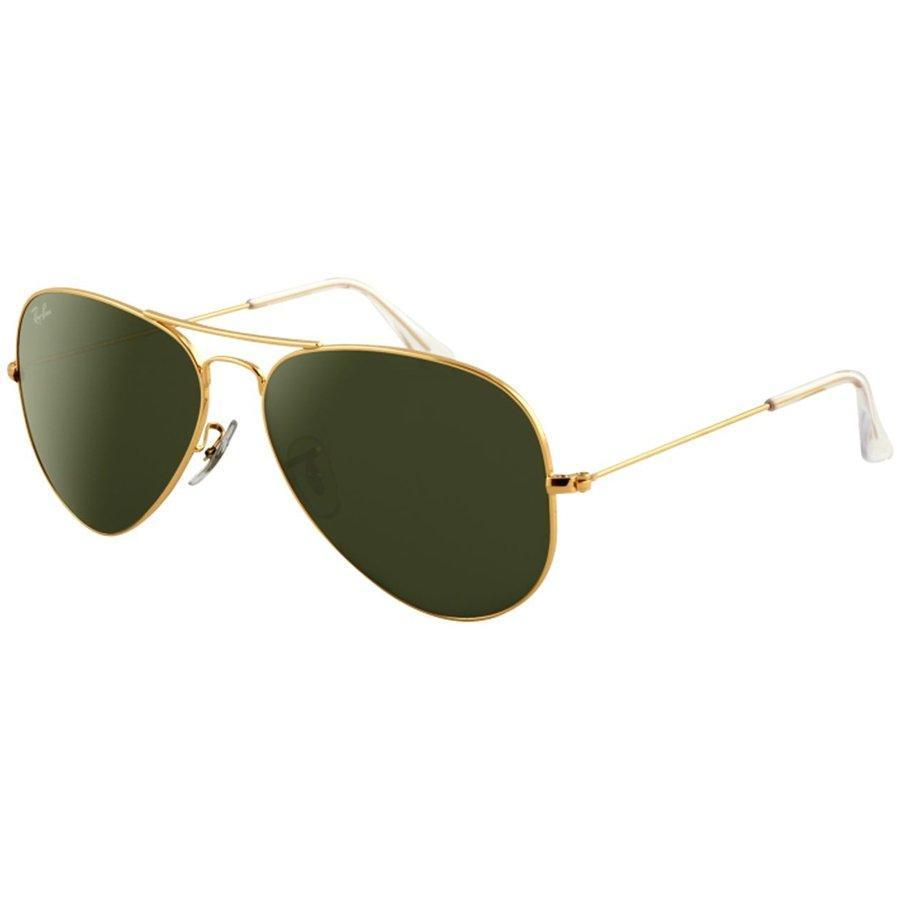 Ray-Ban RB3025-L0205-58 Watch NZ - NZWatchStore
