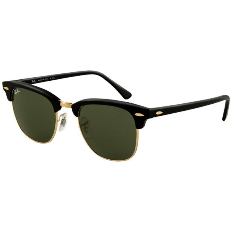Ray-Ban RB3016-W0365-51 Watch NZ - NZWatchStore