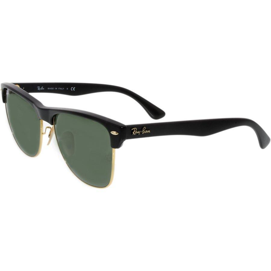 Ray-Ban RB4175-877-57 Watch NZ - NZWatchStore