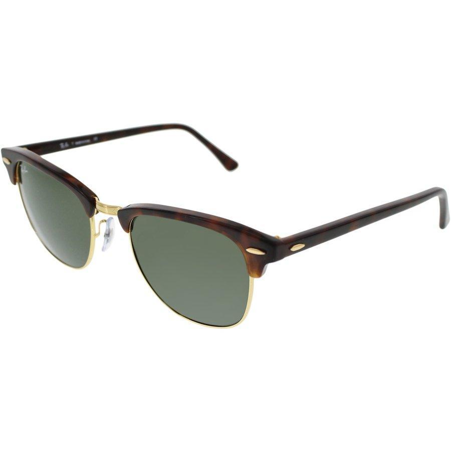 Ray-Ban RB3016-W0366-51 Watch NZ - NZWatchStore
