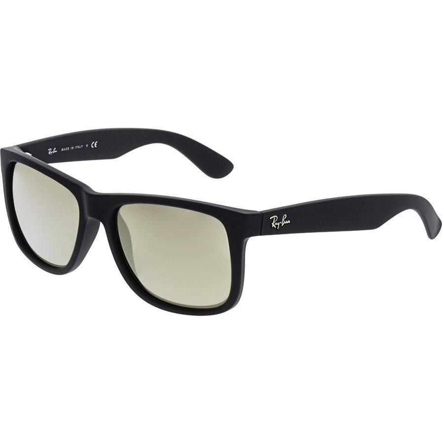 Ray-Ban RB4165-622/5A-54 Watch NZ - NZWatchStore