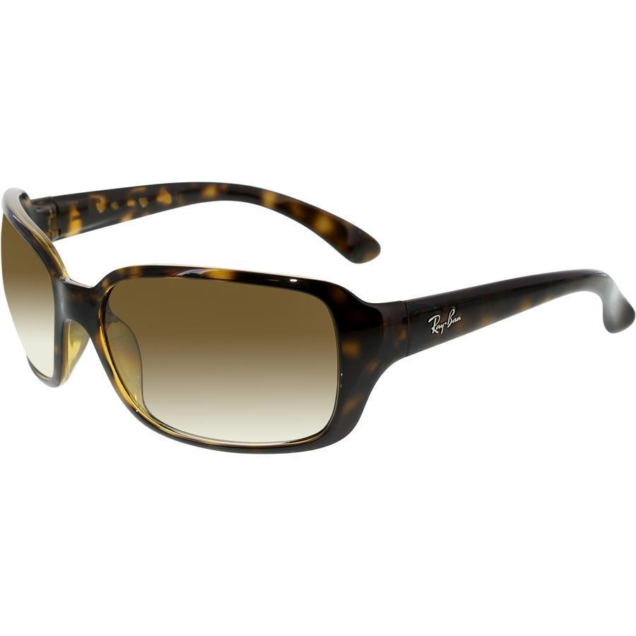 Ray-Ban RB4068-710/51-60 Watch NZ - NZWatchStore