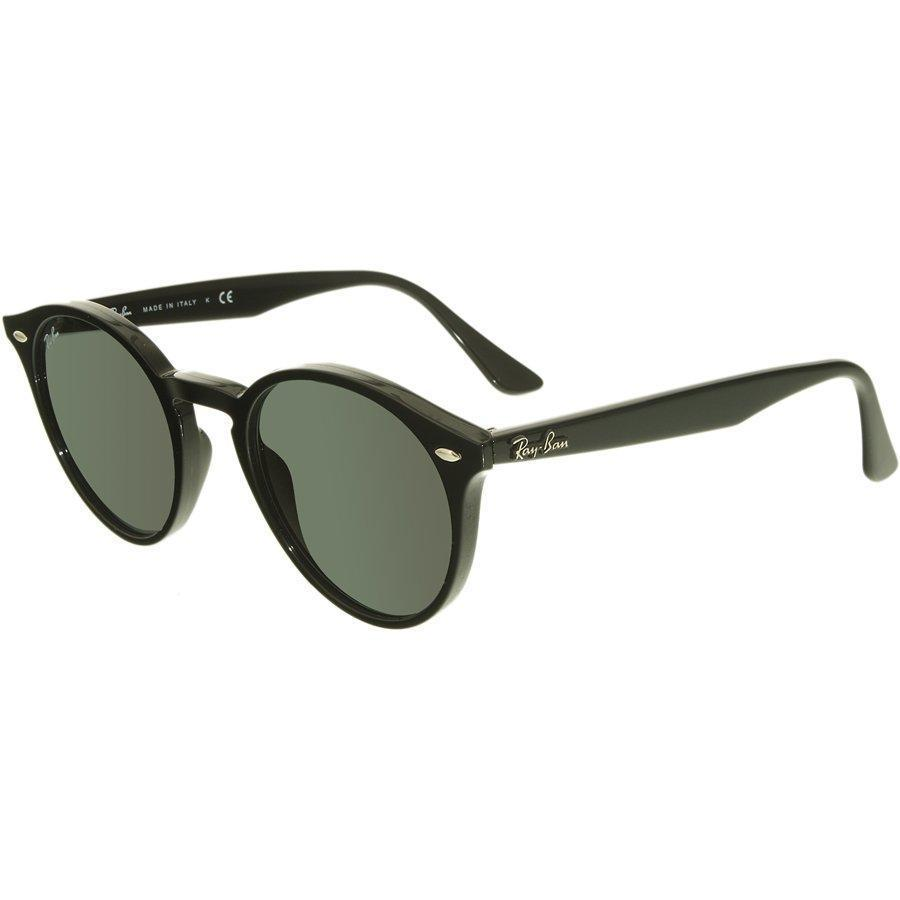 Ray-Ban RB2180-601/71-49 Watch NZ - NZWatchStore